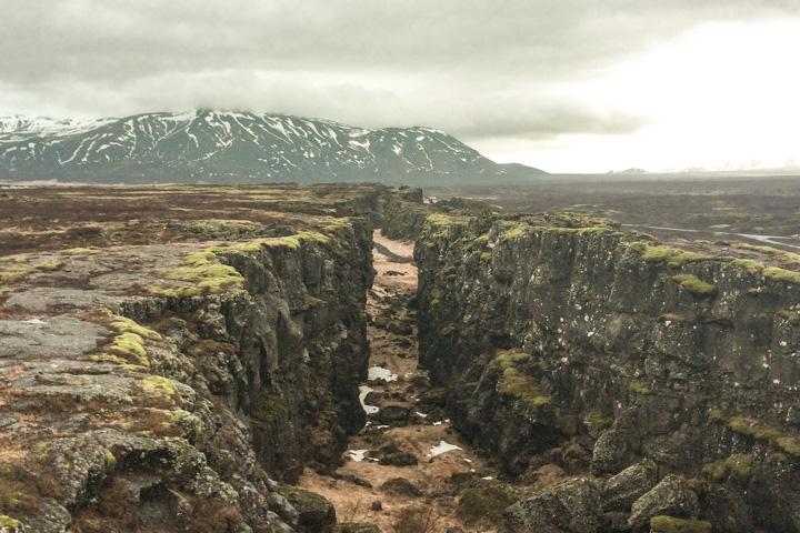 spellbound travels thingvellir national park