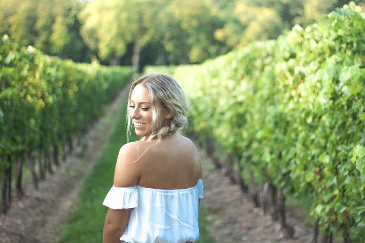 spellbound travels niagara on the lake winery