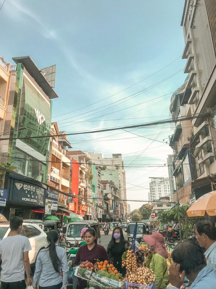 spellbound travels phnom penh cambodia