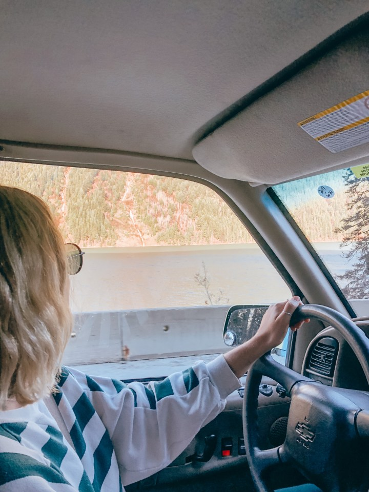 spellbound travels bc road trip