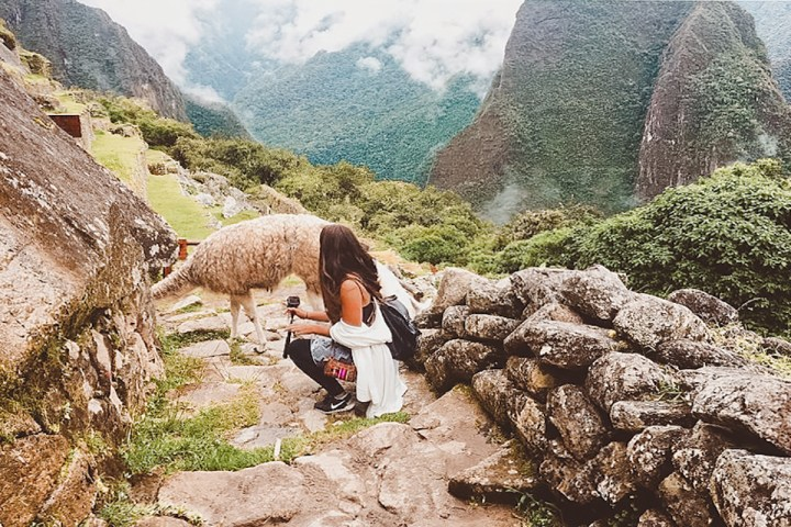 spellbound travels bucket list trips to take in your 20s machu picchu