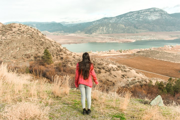 spellbound travels biggest concerns for a woman travelling alone