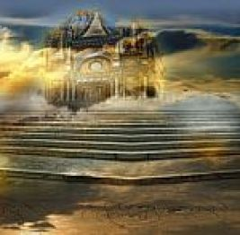 the-celestial-palace-spells Witchcraft Spells For Money and Love