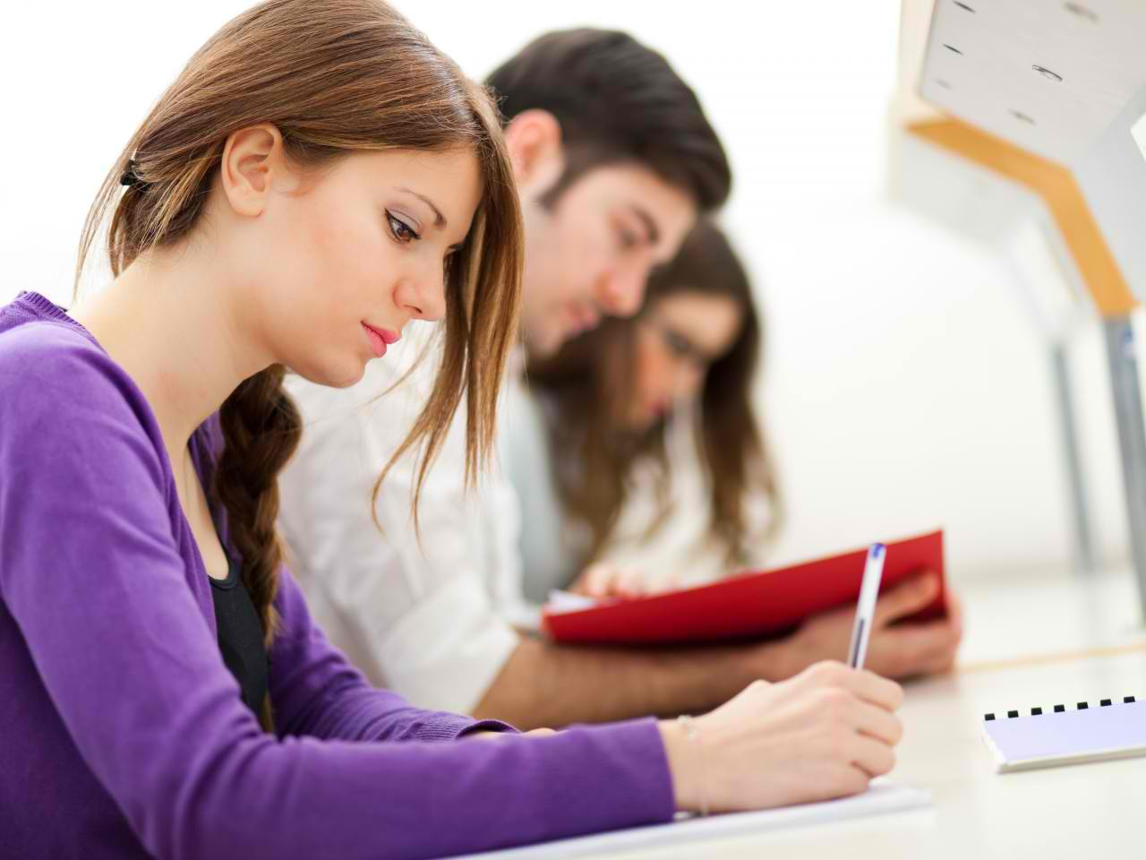 Essay Writing 101 Developing Ideas And The Basic Elements
