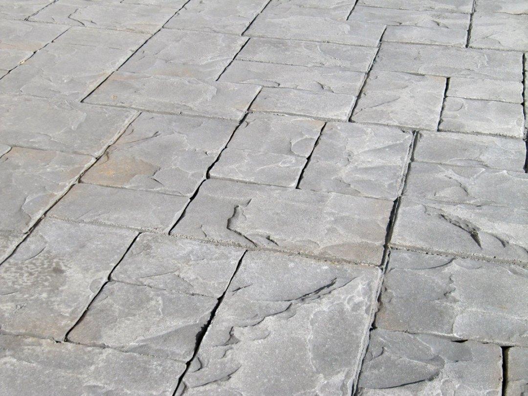 stamped-concrete-hutchinson-4