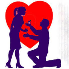 Love spells that work immediately are the solution to your