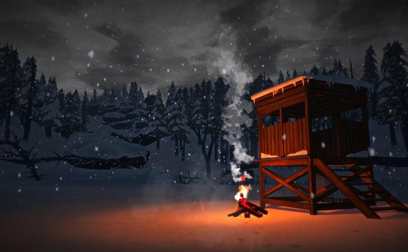 Ep. 99 – Spelåret 2016