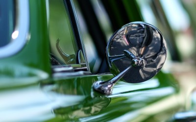 Car Shows and Details