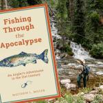 fishing through the apocalypse_banner