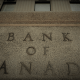 The Bank Of Canada Is Printing Money Like Crazy