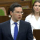 "Pierre Poilievre Launches Petition To ""STOP THE GREAT RESET"""