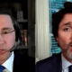 WATCH: Poilievre Grills Trudeau As PM Desperately Dodges On WE Paying Family Expenses