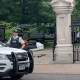 Reports: Armed Man Arrested At Rideau Hall Is An Active Canadian Armed Forces Member