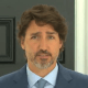Once Again, Trudeau Apologizes Only After Getting Caught
