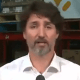 WATCH: Trudeau Dodges Responsibility For WE Charity Debacle
