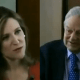 "WATCH: Chrystia Freeland Interviews George Soros About Bringing Communist China Into ""New World Order"""