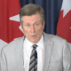 "John Tory Bends The Knee To Wokes, Says He'll ""Reform"" & ""Reallocate' Police Funding Amid Violent Crime Surge"