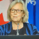 "VIDEO: Elizabeth May Says Greens Could Hold Balance Of Power If ""Something Heavy"" Lands On A Bunch Of MPs"