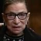 Ruth Bader Ginsburg Dies At Age 87