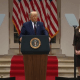 WATCH: Trump Nominates Amy Coney Barrett For US Supreme Court Seat