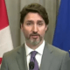 "Enemy Of Canadian Values: Following Islamist Terror In France, Trudeau Says ""Freedom Of Expression Is Not Without Limits"""