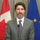 "PATHETIC: Trudeau Statement Refuses To Say ""Islamist,"" Pushes Political Correctness Instead"