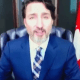 "Trudeau Gives Away The Game: Says Pandemic Is Opportunity For ""Reset"""