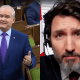 WATCH: January 25th, 2021 Canadian Question Period