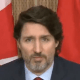"Trudeau Says He Learned About Vance Allegation From ""Global News Reporting,"" Yet The PMO Was Alerted About Concerns Back In 2018"