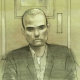 Alek Minassian Found Guilty On All 26 Counts