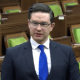 "WATCH: Poilievre Warns Canadian Economy Could ""Debtonate"""