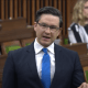 Pierre Poilievre's Speech On Modern Monetary Theory Is Something All Canadians Should Watch