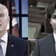 Canada's Top Parties Have Abandoned Principle & Now Compete In Endless Pandering Olympics