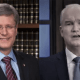 Poll Showing Big CPC Gains If Harper Was Leader Is A Significant Indictment Of O'Toole's Strategy
