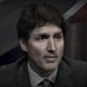 Fighting The Big Lie: The Conservatives Supported CERB, No Matter How Much Justin Trudeau Falsely Claims Otherwise