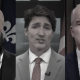 The Danger Of Canada's Increasingly 'Managed' Democracy