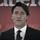 What Justin Trudeau Staying In Power Says About Canada