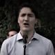 As England Abandons Vaccine Passports, Trudeau Doubles-Down On Demonizing & Dividing Canadians