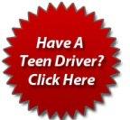 teen-driver