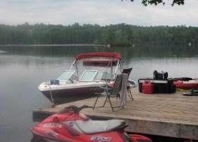 lake-toys