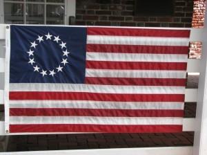 Flag-historic-300x224