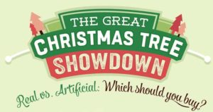 christmas-tree-showdown