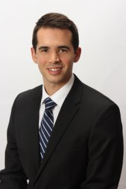 Spencer C. Knox, MD