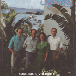 The Spencers Songbook Volume III
