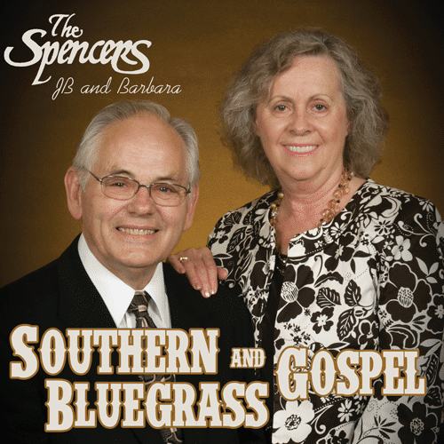 southern-and-bluegrass-gospel