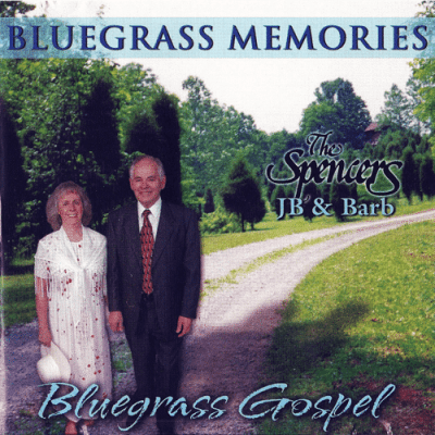 Bluegrass Memories
