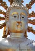 Big Buddha Temple Koh Samui pic 13