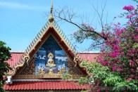 Big Buddha Temple Koh Samui pic 14