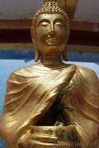 Big Buddha Temple Koh Samui pic 18