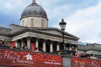 Hello Indonesia - Indonesian Event London 2014 pic 16